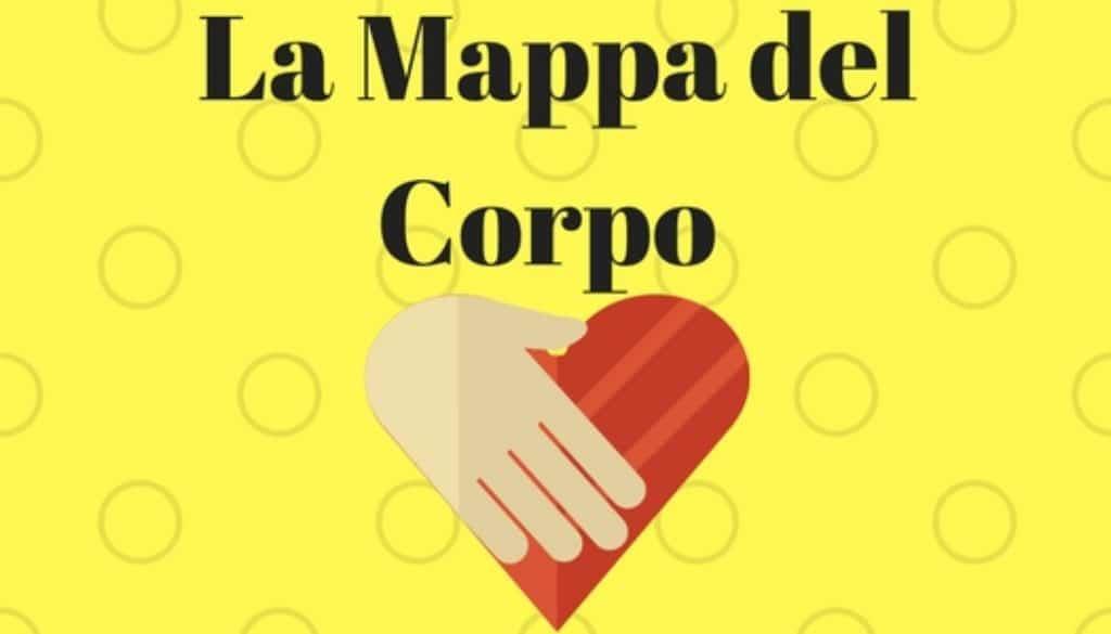 La Mappa delCorpo