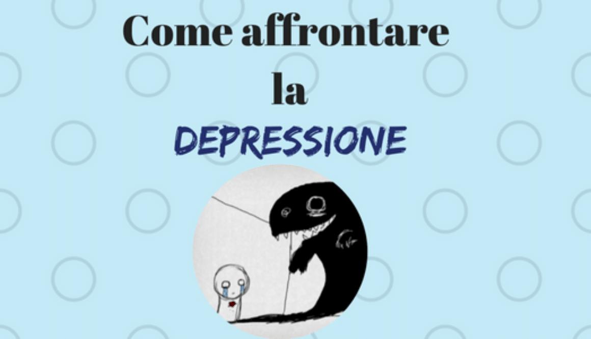 come-affrontare-stati-depressivi