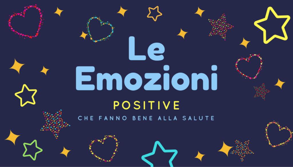 le-emozioni-positive-che-fanno-bene-alla-salute
