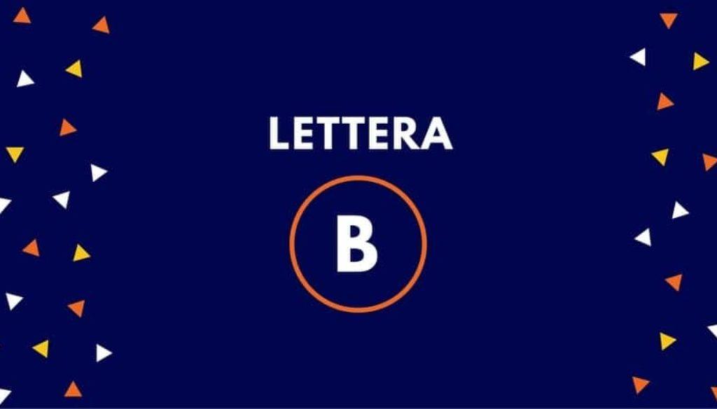 Significato-emotivo-e-origine-dei-sintomi-Lettera-B