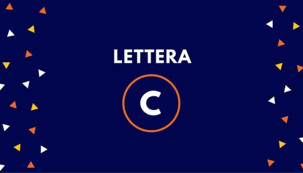 Significato-emotivo-e-origine-dei-sintomi-Lettera-C