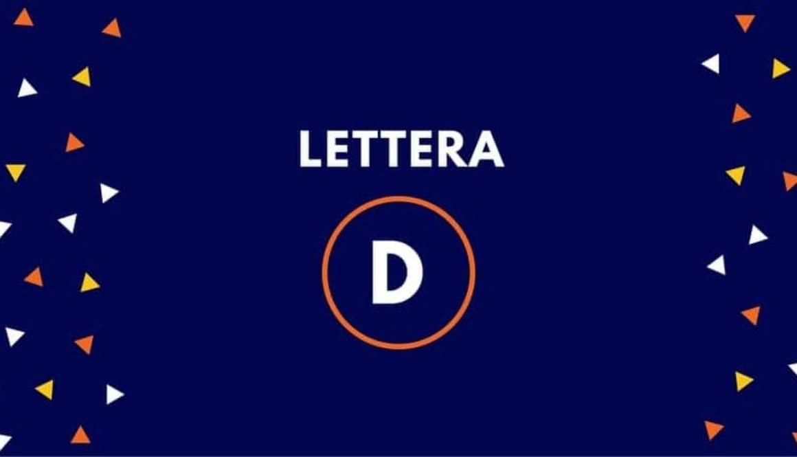 Significato-emotivo-e-origine-dei-sintomi-Lettera-D