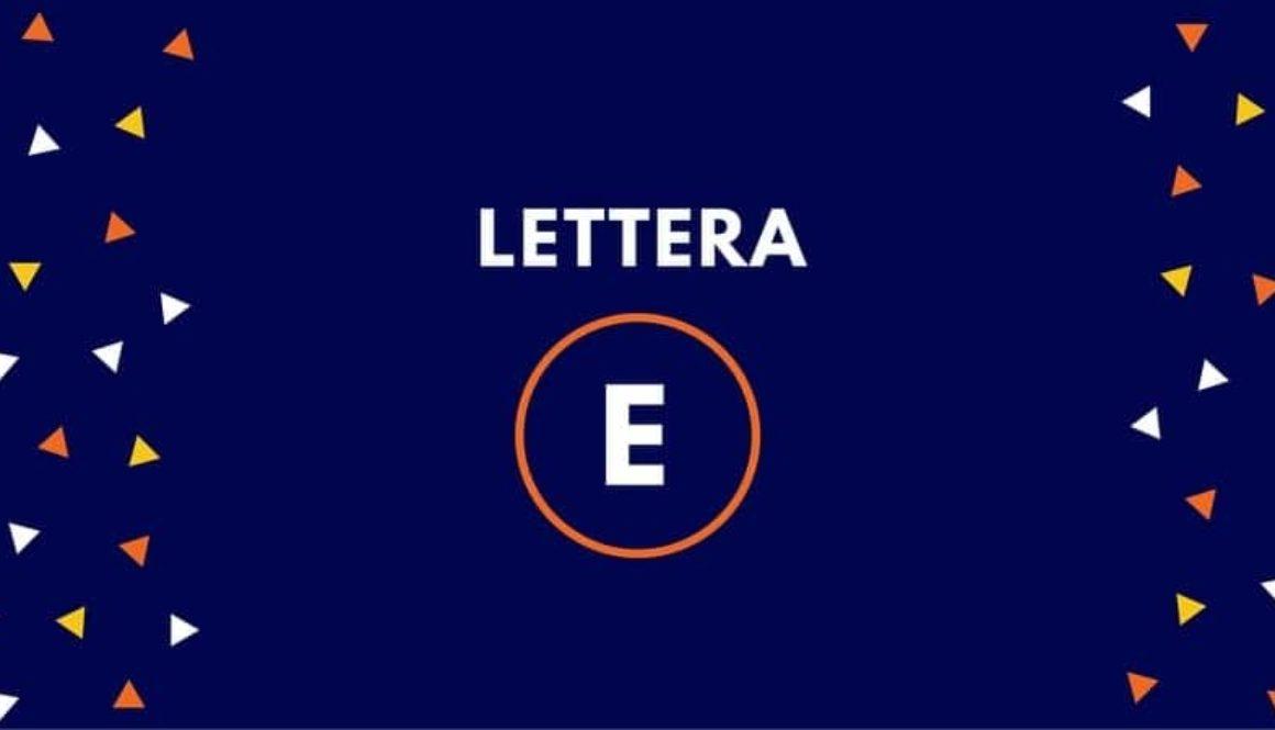 Significato-emotivo-e-origine-dei-sintomi-Lettera-E