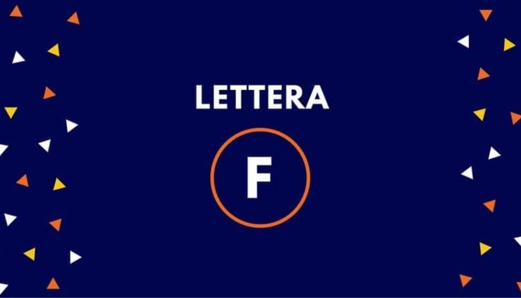 Significato-emotivo-e-origine-dei-sintomi-Lettera-F