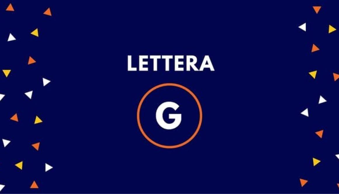 Significato-emotivo-e-origine-dei-sintomi-Lettera-G