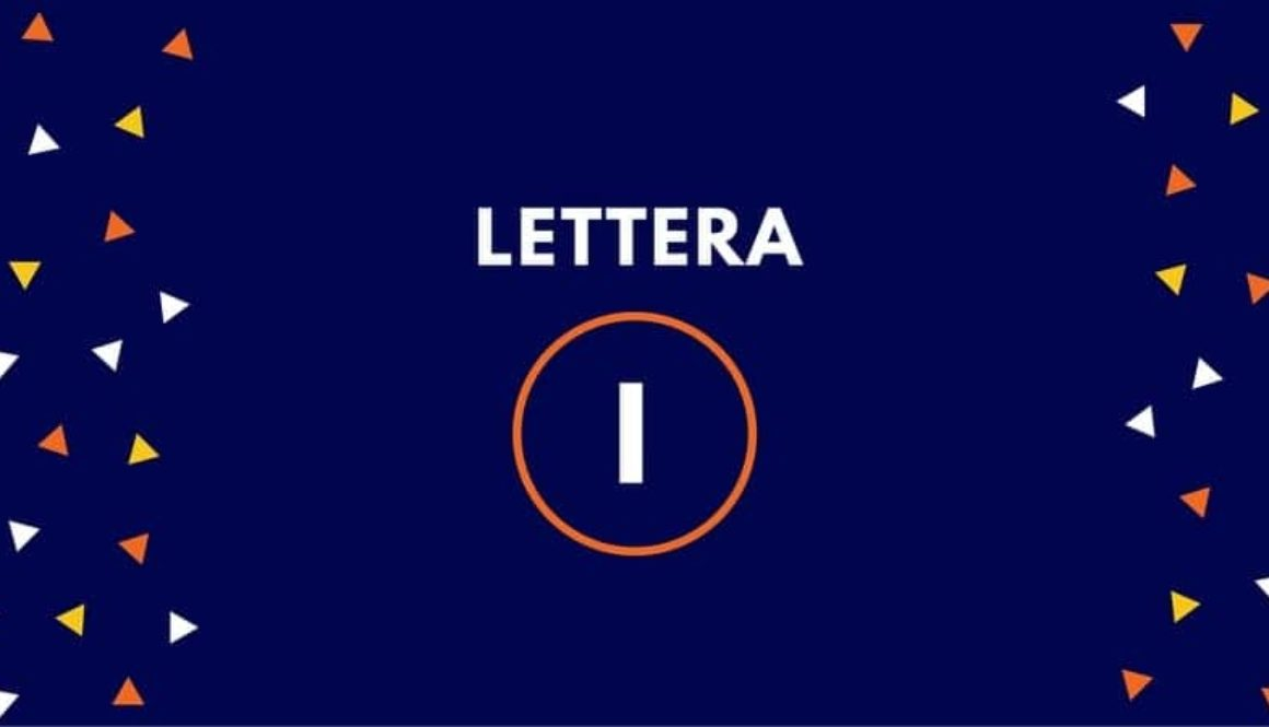 Significato-emotivo-e-origine-dei-sintomi-Lettera-I
