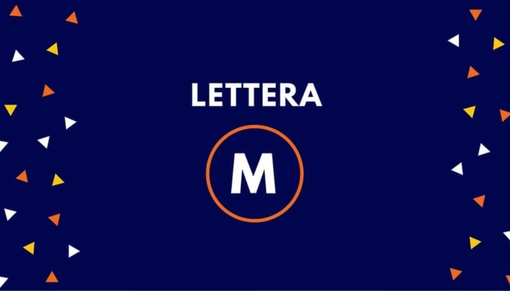 Significato-emotivo-e-origine-dei-sintomi-Lettera-M