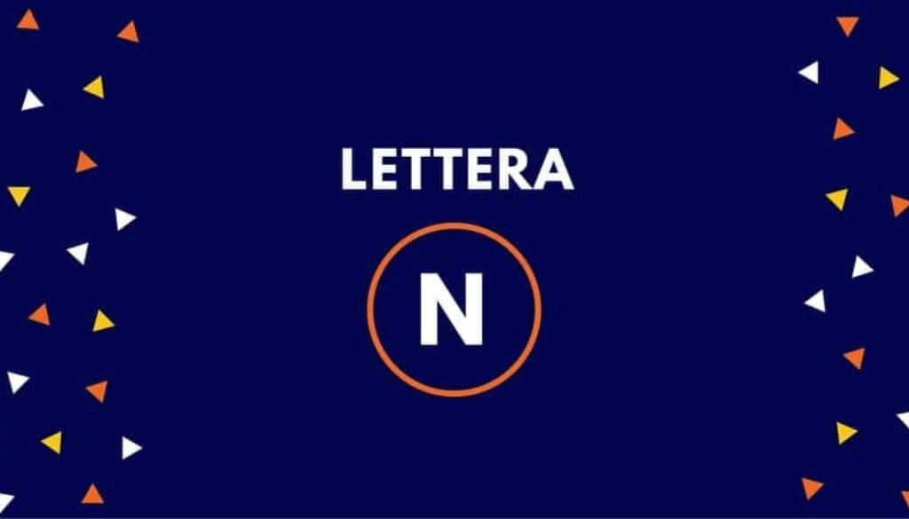 Significato-emotivo-e-origine-dei-sintomi-Lettera-N
