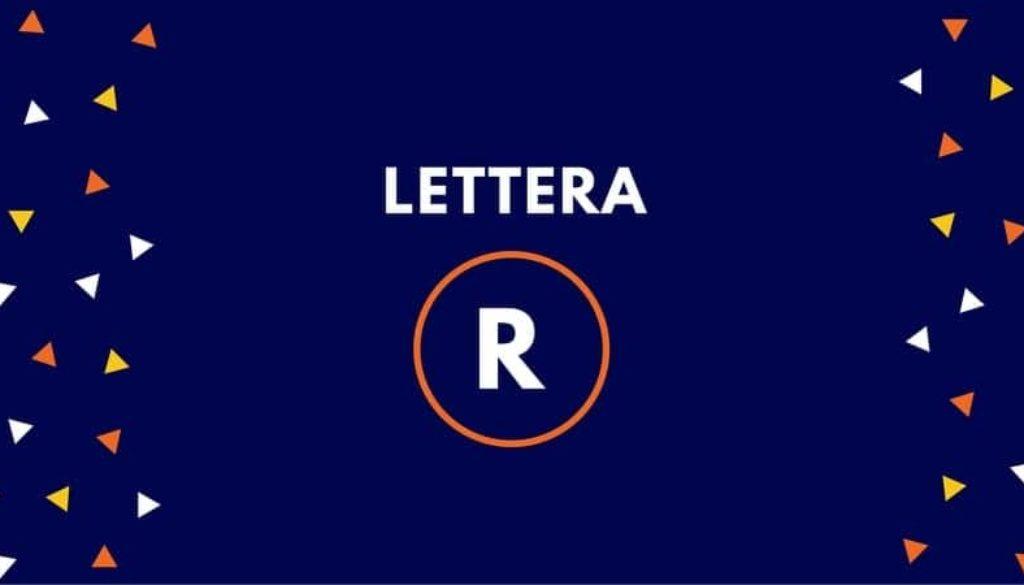 Significato-emotivo-e-origine-dei-sintomi-Lettera-R