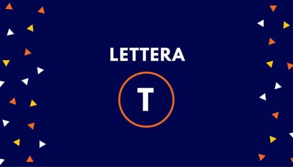 Significato-emotivo-e-origine-dei-sintomi-Lettera-T