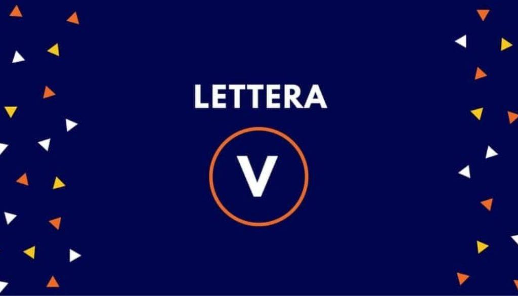 Significato-emotivo-e-origine-dei-sintomi-Lettera-VSignificato-emotivo-e-origine-dei-sintomi-Lettera-V